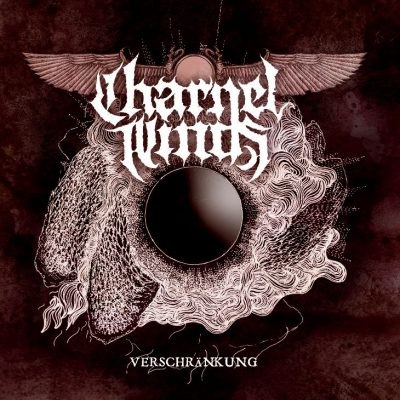 Charnel Winds-Verschrankung