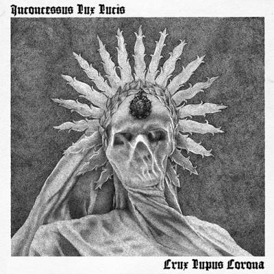 Crux Lupus Corona