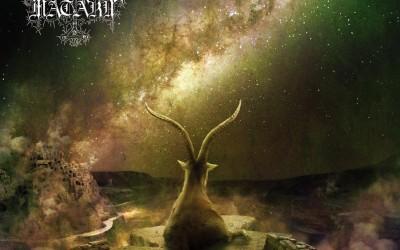 "NAR MATTARU ""Ancient Atomic Warfare"" – Out December 7th, 2015"