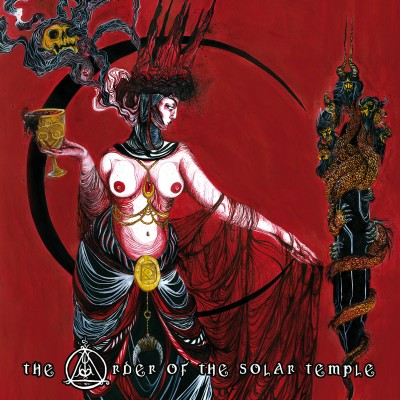 The_Order_Of_The_Solar_Temple
