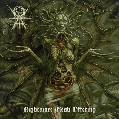 aevangelist_nightmare_flesh_offering