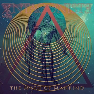 antagoniste_the_myth_of_mankind