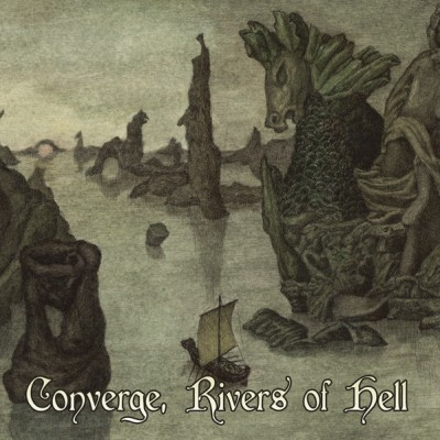 converge_rivers_of_hell