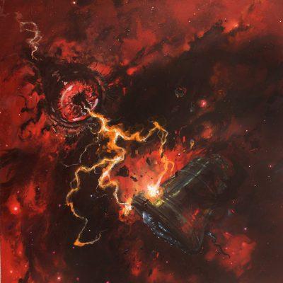 marecognitum-aureole
