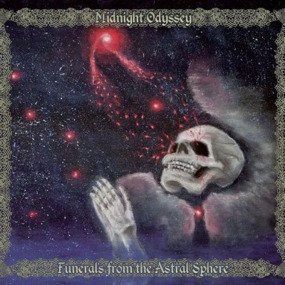 midnight_odyssey_funerals_from_the_astral_sphere