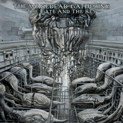 the_wakedead_gathering_the_gate_and_the_key