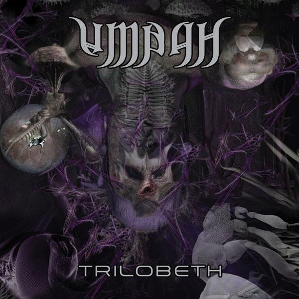 UMBAH – TRILOBETH (IVR-002)