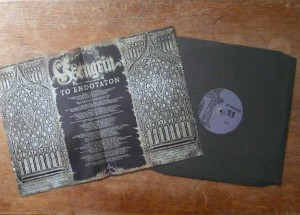 ysengrin_vinyl_2